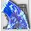Thumbnail: SDG CNC Ported Demon/Redeye Snout