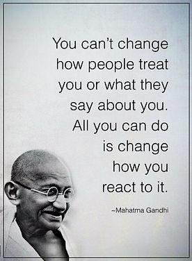 Gandhi-quote.jpg