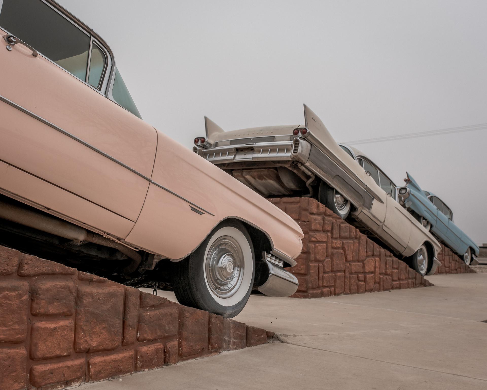 Amarillo Cars 8x10.jpg