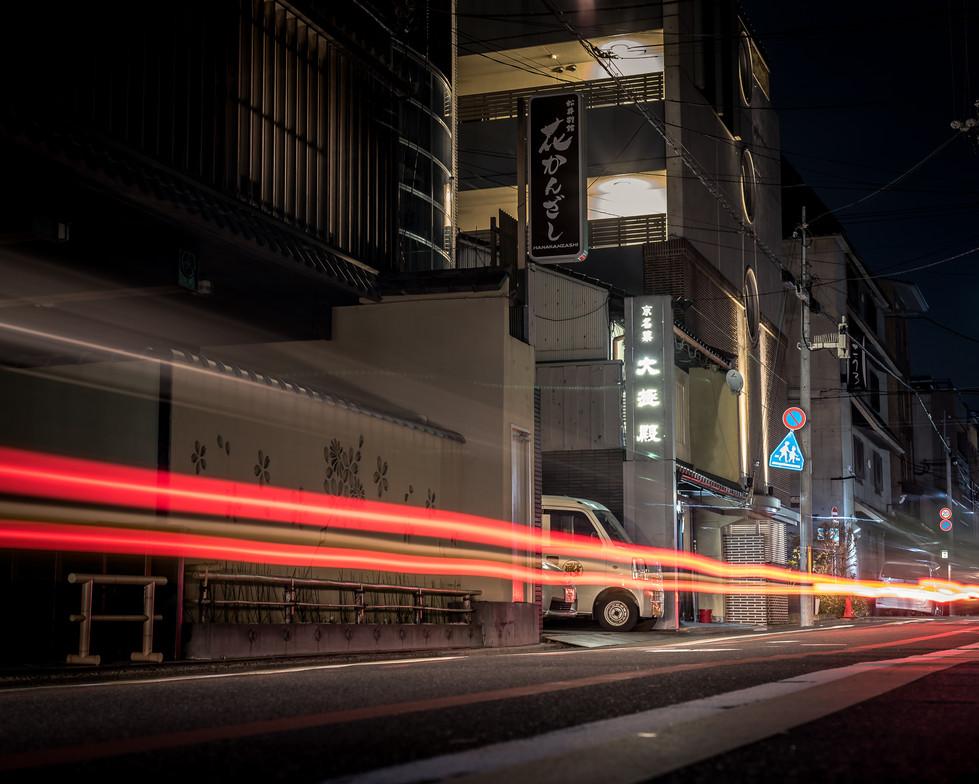 Kyoto Night 8x10.jpg