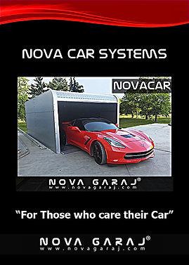 novacar A5-1.jpg