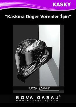 KASKY A5-0.jpg