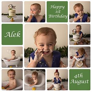 Alek2
