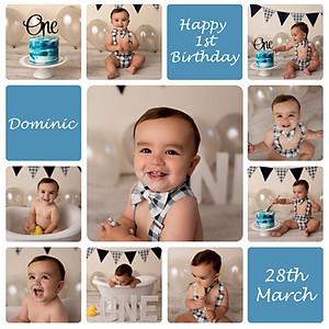 Dominic2