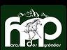 logo_blanc_HDP_intégré_original_3.png