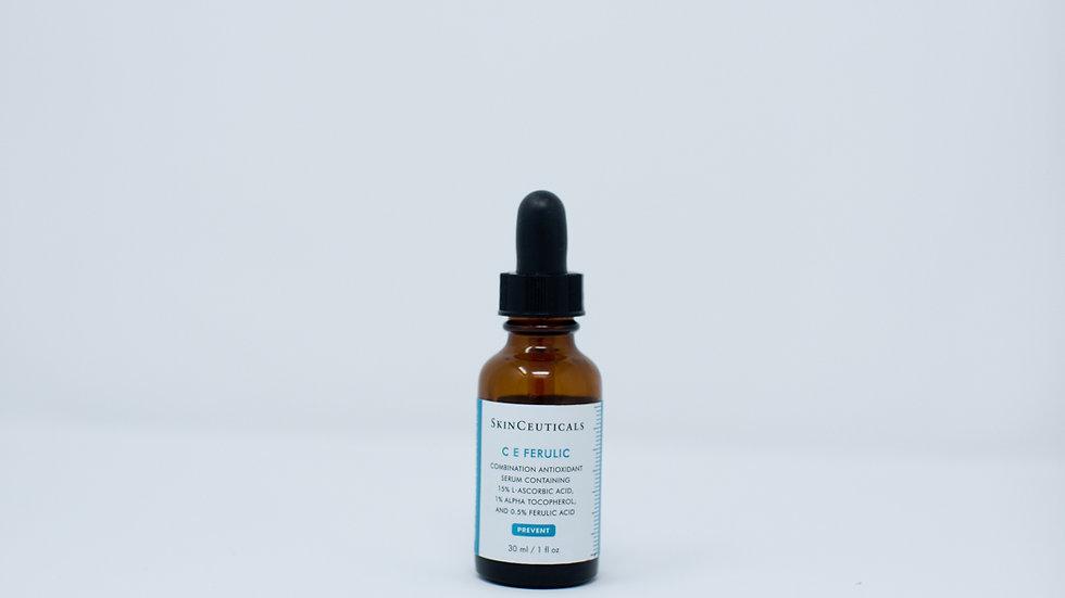 Skinceuticals - CE Ferulic