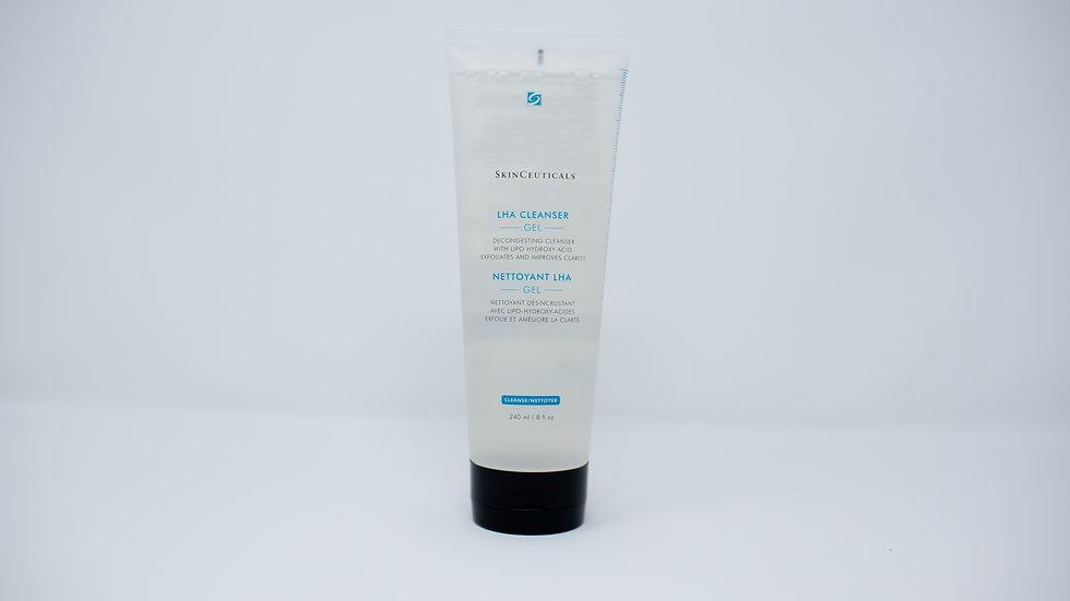 Skinceuticals - LHA Cleanser Gel