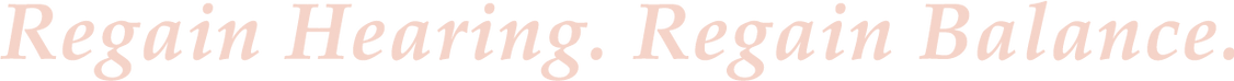 medEarLogo_slogan_pink.png