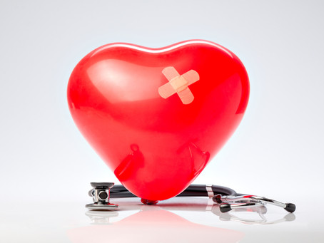 3 Ways to Reduce Your Blood Pressure Naturally