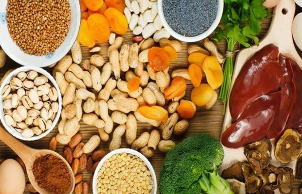 Figure 3: http://www.jansatta.com/lifestyle/by-these-techniques-gave-calcium-and-iron-intake-to-your-body/271776/