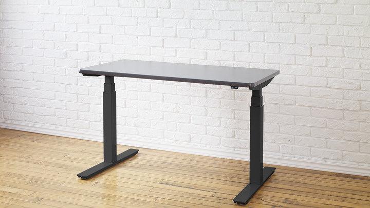 UpCentric Adjustable Desk