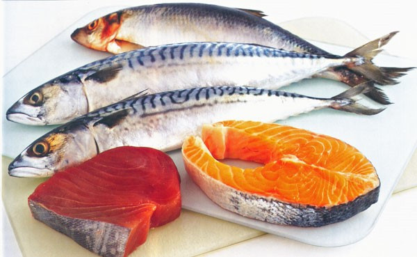 Figure 4: Omega-3 Sources. Image source https://nutritionalthinking.wordpress.com/2013/02/06/what-and-how-to-eat-when-your-gallbladder-doesnt-work/