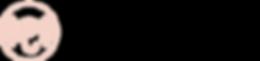 medear logo colour.png