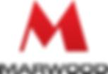 Marwood logo