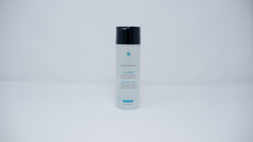 Skinceuticals - LHA Toner