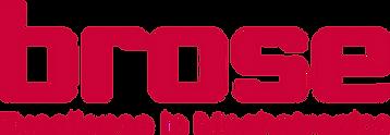 brose logo RED.png