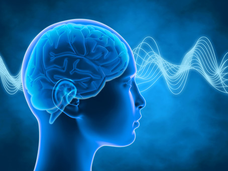 3 Ways to Improve Brain Power