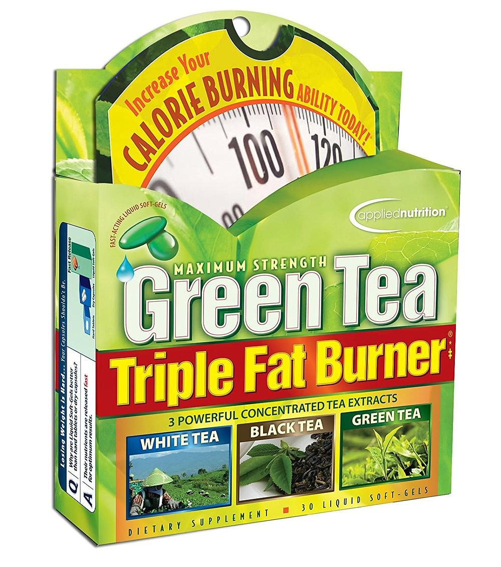 Image Source: https://www.amazon.com/Applied-Nutrition-Triple-Burner-Soft-Gels/dp/B01AVJ310A