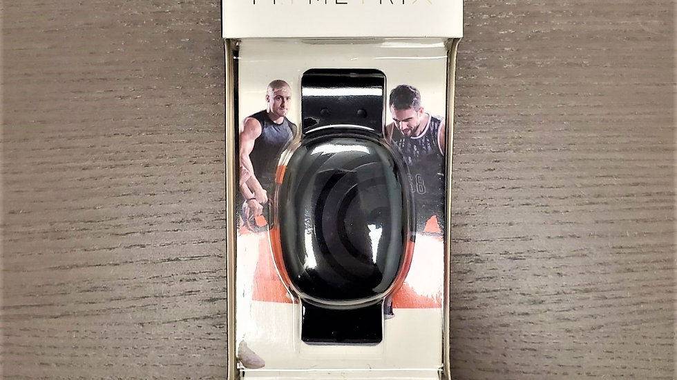 Fitness Heart Rate Monitor - FMX4 & FMX5