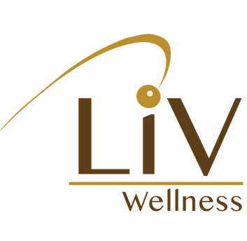 Liv Wellness