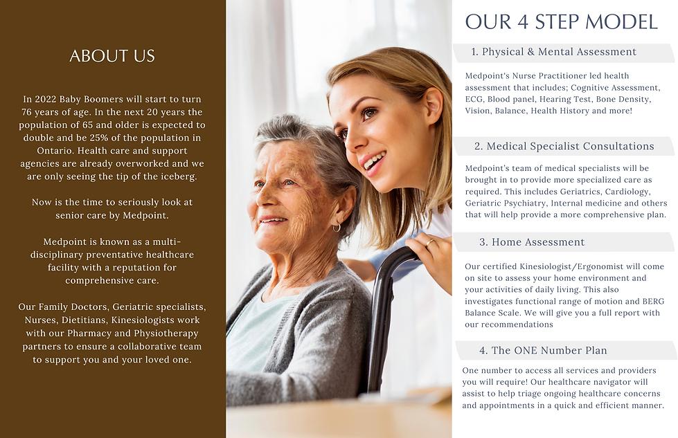 Senior Care (1).png