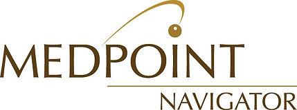 Medpoint Navigator