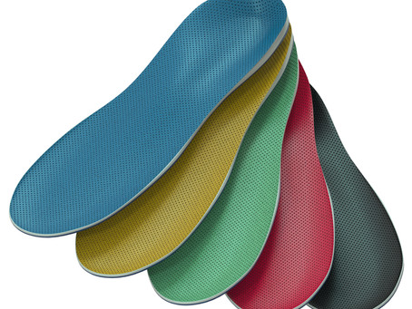 4 Ways You Could Benefit from Custom Orthotics