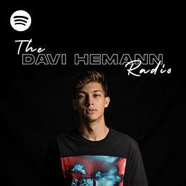 The Davi Hemann Radio.jpg