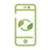 eco_phone-768x766.png