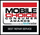 mobile-choice-logo.png
