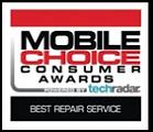 mobile-choice-logo.png