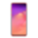 SamsungS10_Red_800x800.png