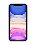 iPhone11-purple-front.png