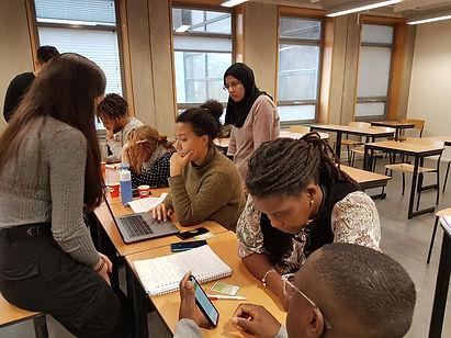 CMD studentenpresentatie.jpg