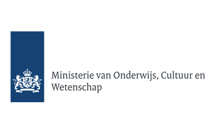 Logo_ministerie_OCW.svg.png