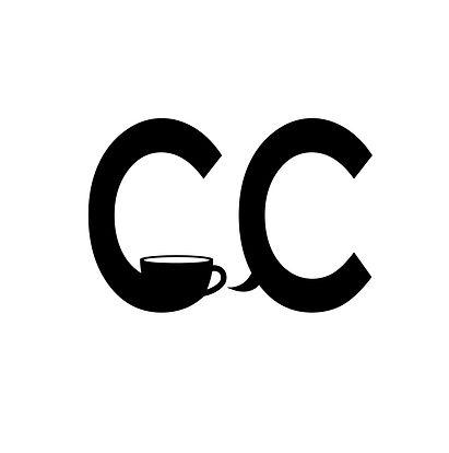 Coffee Chat logo - Copy.jpg
