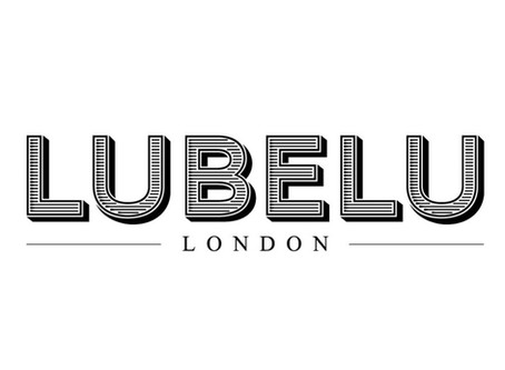My New Name: Lubelu London