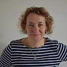 Sophie Mortimer.jfif
