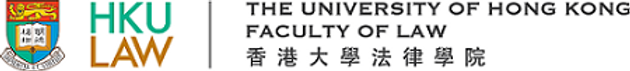 Part-time Student Research Assistant in the Department of Law