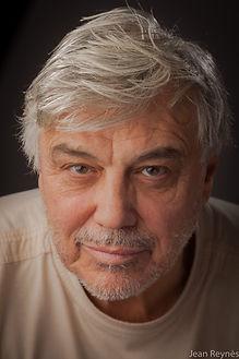 Jean Reynès