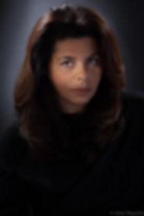 PATRICIA ROSSANO-5666.jpg