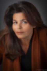PATRICIA ROSSANO-5370.jpg