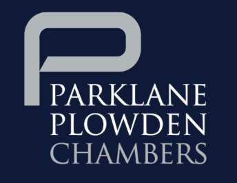 Moving to Parklane Plowden