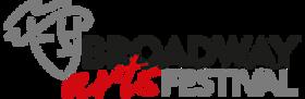 BAF-2017-logo-200px.png