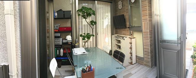 事務所 パノラマ IMG_2288.JPG