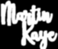 martin-logo-draft-1-white.png