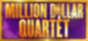 MDQ-Logo.png