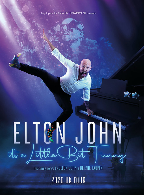 Elton-eFlyer copy.jpg