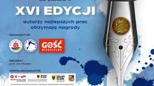 Literacki sukces uczennic Liceum Ogólnokształcącego w Dolnośląskim Finale Konkursu O Laur Złotego Pi
