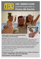Daniel Ptak_ulotka (1).jpg